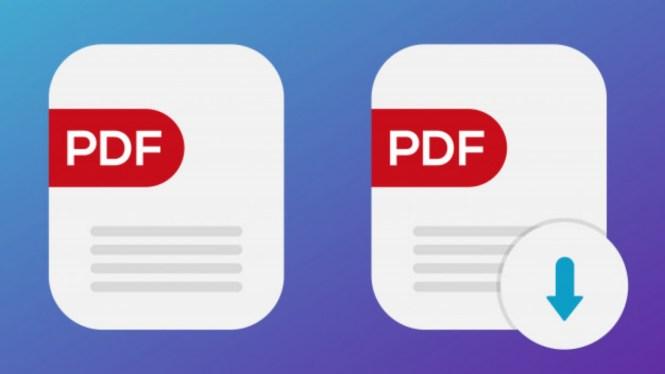 kurangi ukuran file pdf online gratis dengan mudah 1