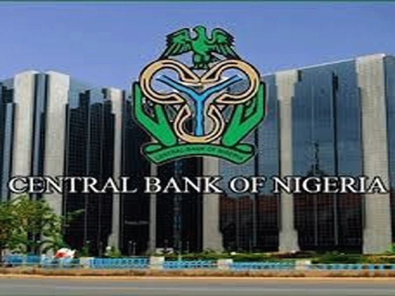 Statement on the Plan of the Central Bank of Nigeria (CBN) to Launch a Digital Currency, June 2021