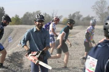singlespeed cyclocross torino
