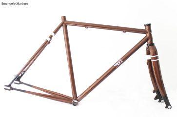 bice bicycles framebuilding bespoke cyclocross singlespeed
