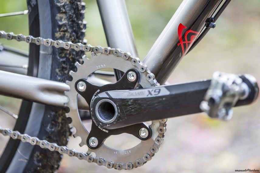 bice bicycles 29er endurello enduro hardtail bespoke handcrafted zetabikecomponents