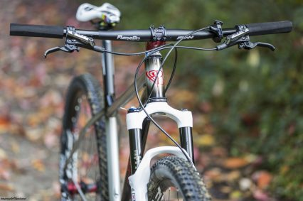 bice bicycles 29er endurello enduro hardtail bespoke handcrafted