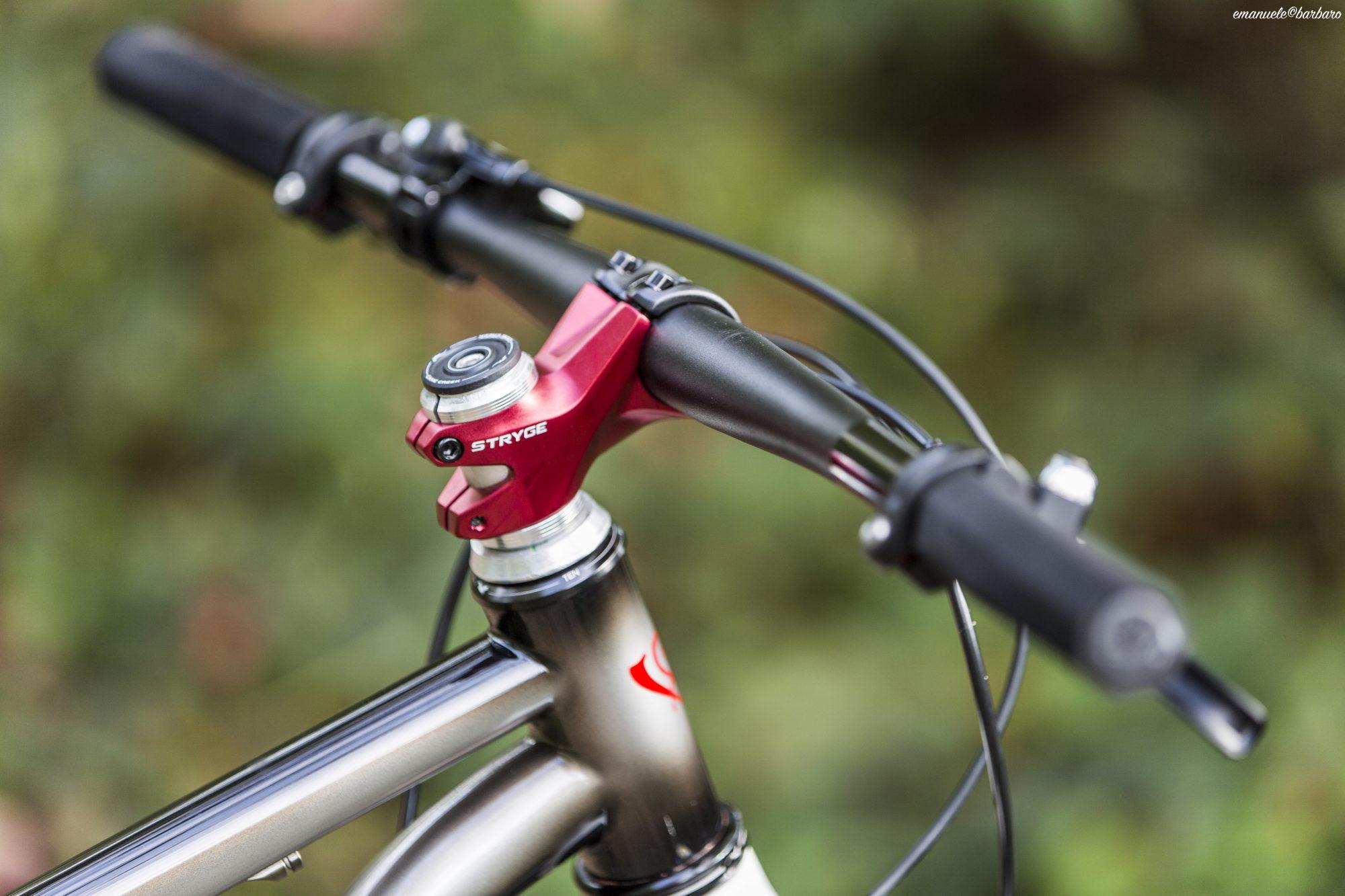 bice bicycles 29er endurello enduro hardtail bespoke handcrafted