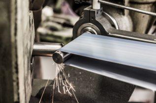bice bicycles mitering steel framebuilder bespoke handmade mrwolftools
