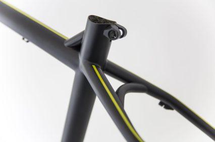 650bplus offroad bespoke handmade frame 29er+ 650b+ 29erplus framebuilding