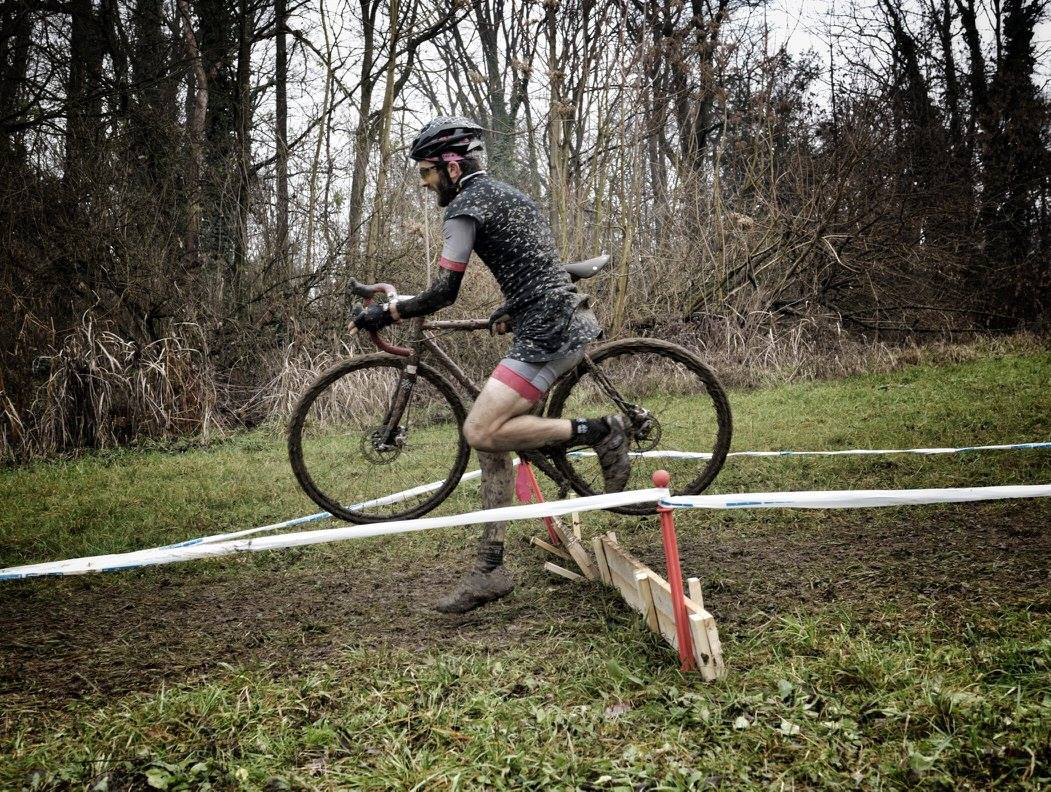 rockville sscx cremona mud cyclocross singlespeed