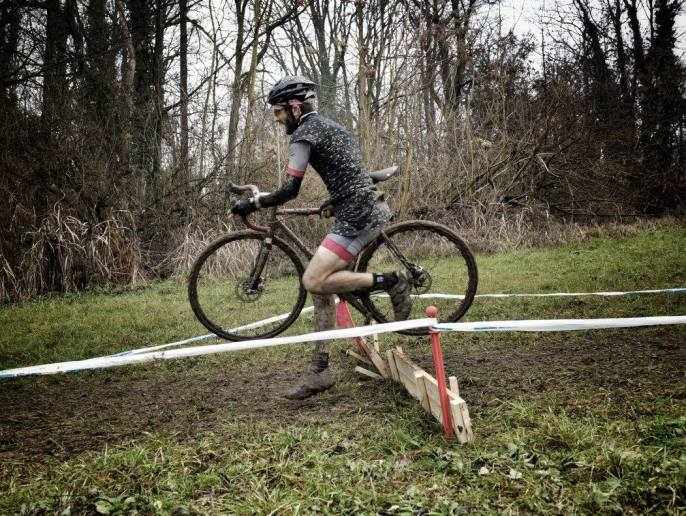 rockville sscx cremona mud cyclocross singlespeed