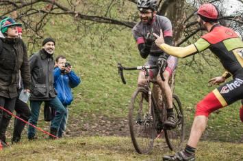 sscx milano ghettocross singlespeed cyclocross bice bicycles