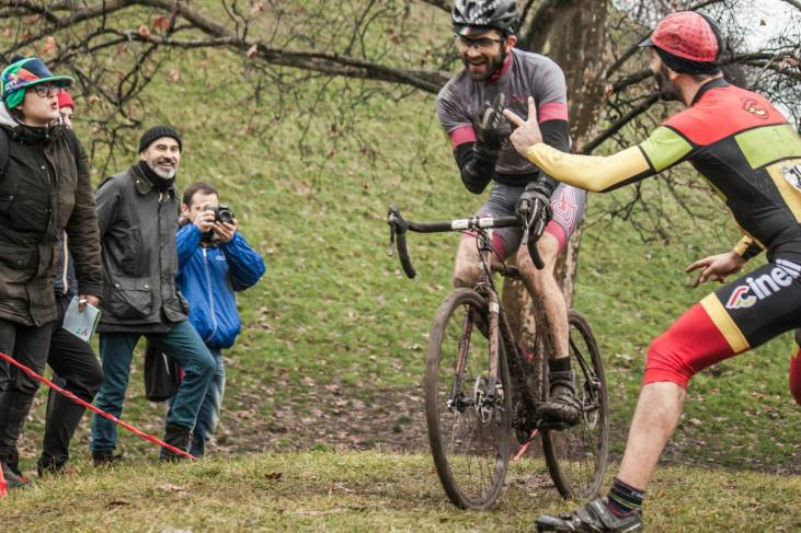 sscx milano ghettocross singlespeed cyclocross bice bicycles
