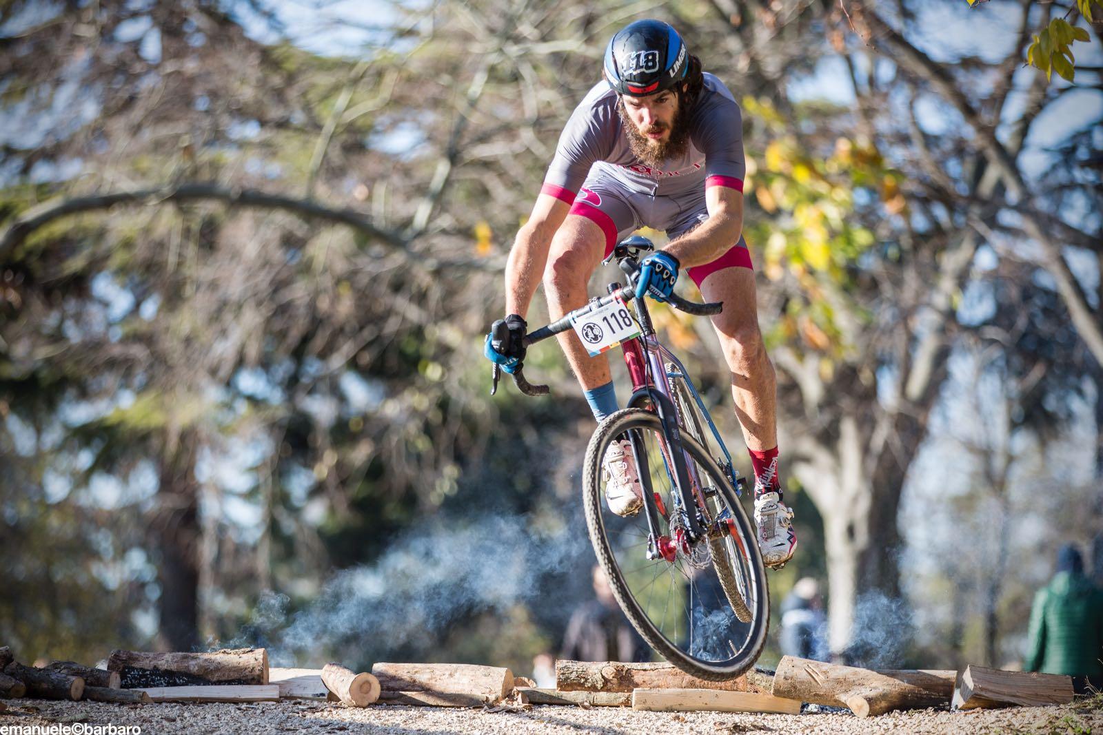 andrea-pirazzoli-cyclocross-singlespeed-world-champion-verona-bice-bicycles