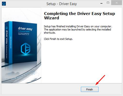 Driver Easy Pro 5.6.12.37077 Crack is Here ! | LifeTime ...
