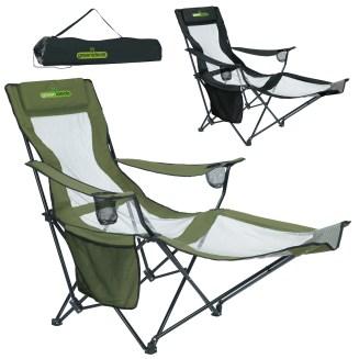 #26042 Mesh Adirondack Chair
