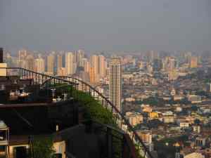 vertigo bangkok rooftop