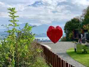 Lucerne Suisse