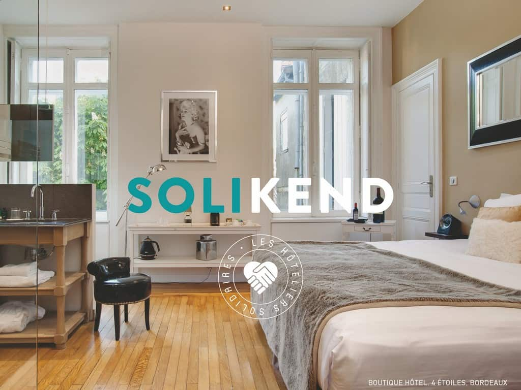 solikend