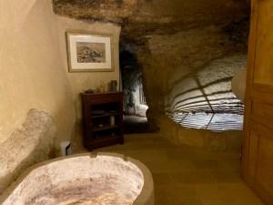 Moulin des sources Gordes Luberon chambres d'hotes