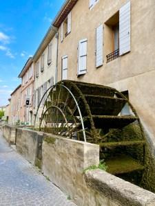 visites incontournables à faire dans le Luberon