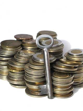 Devolver la ayuda de los 210 Euros
