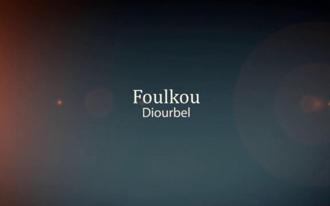 Foulkou Diourbel 2017 | Serigne Khadim Gadiaga  J 03 P01