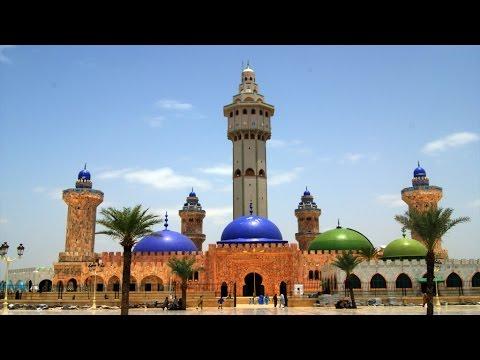 Pencum Tariqa du 14 avril 2017 invite Wakeur Seydina Limamou laye