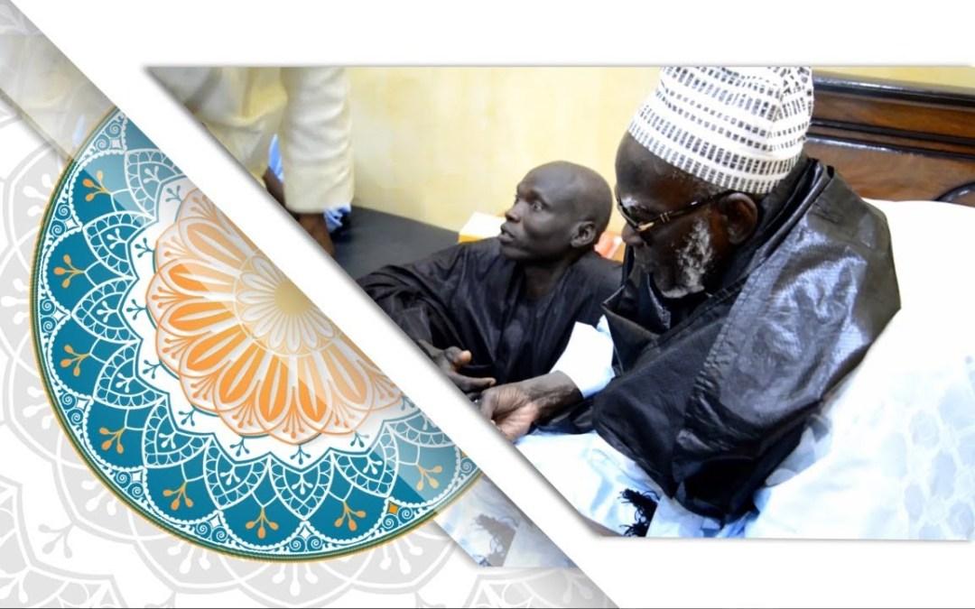 """Bande Annonce """"FULKU NDIAREME"""" 2019 Ramadan 1440H"""