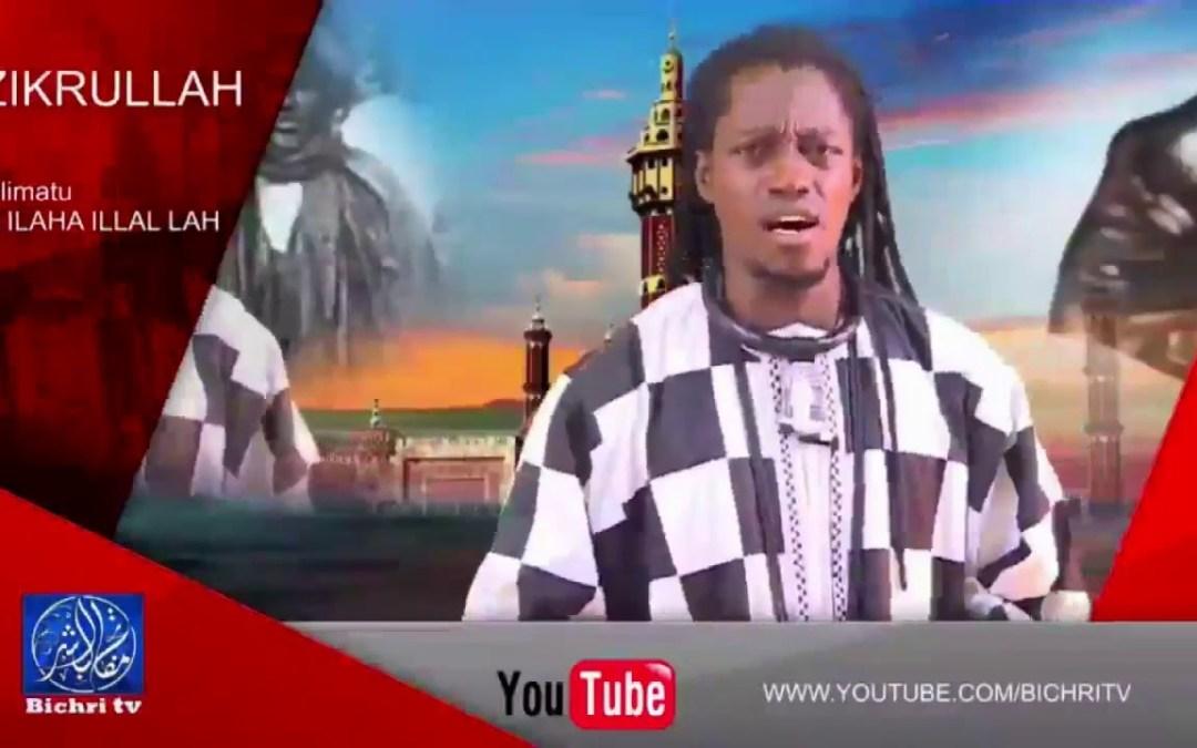 LIVE | Emission Xew Xew | Controverse sur la suppression du poste de Premier Ministre au Sénégal