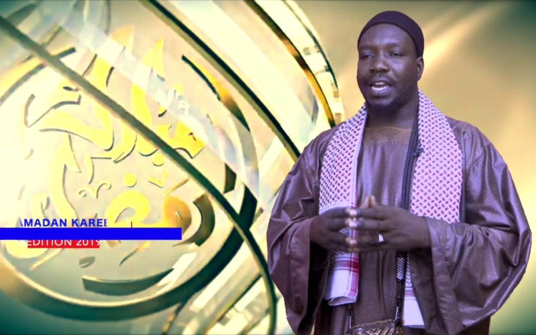 Ramadan 2019 /1440h sur Bichri TV : Appel aux Annonceurs