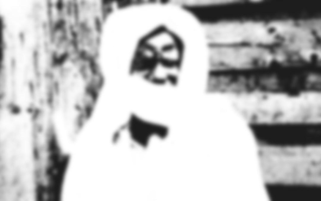 LIVE |  Focus sur l'action du Cheikh | Théme: l'action du Cheikh de Ahmadou Bamba et Développement