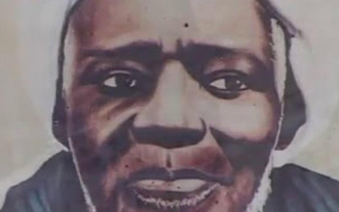 LIVE   Waxtaanee Mag Ñi   Théme: Vie et Oeuvre de Serigne Ndam Abdou Rahman LO