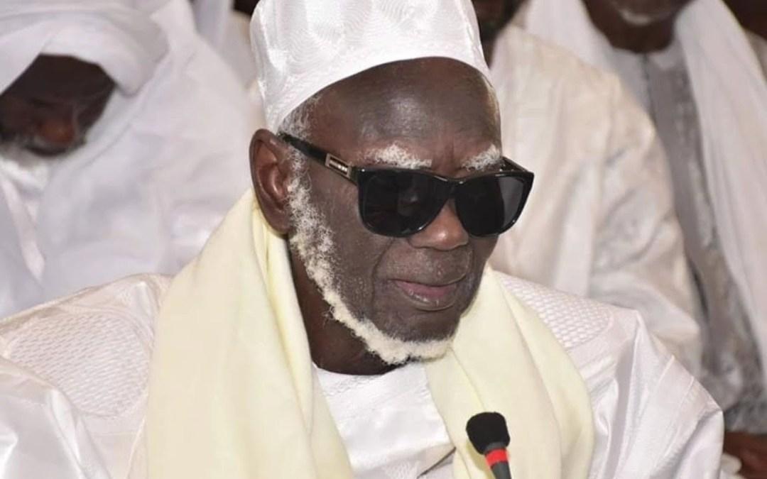 🔴 LIVE   Plateau Spécial Waajal Gamou   La célébration du Gamou est-elle un bidha?