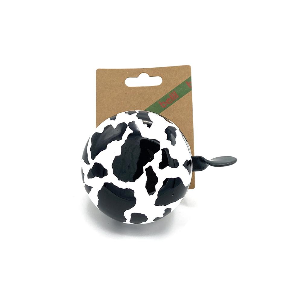 Timbre de bici – diseño de vaca – BELLL