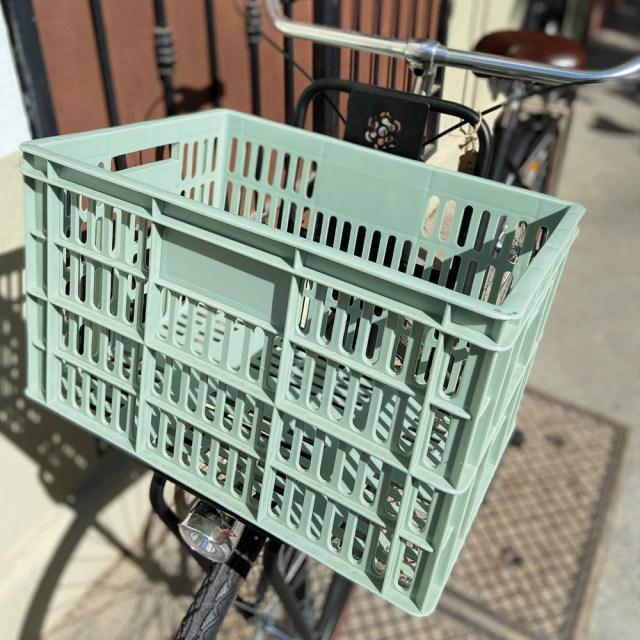 Caja-de-bicicleta-–-verde-menta-–-336-litros-Amigo