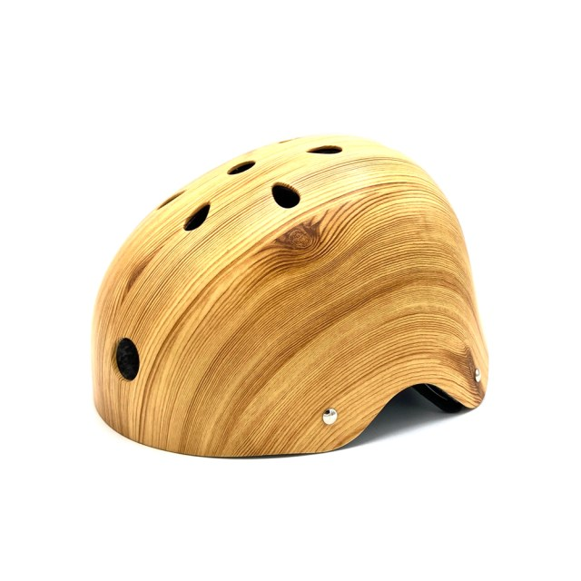 Cocos casco