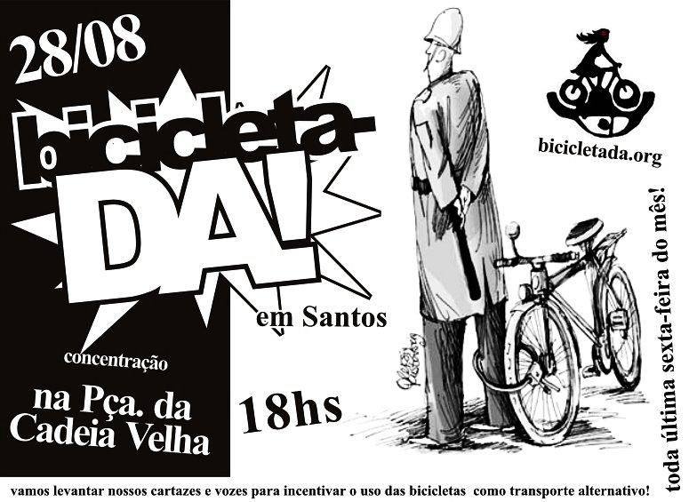 Santos 2009-08-28 v2