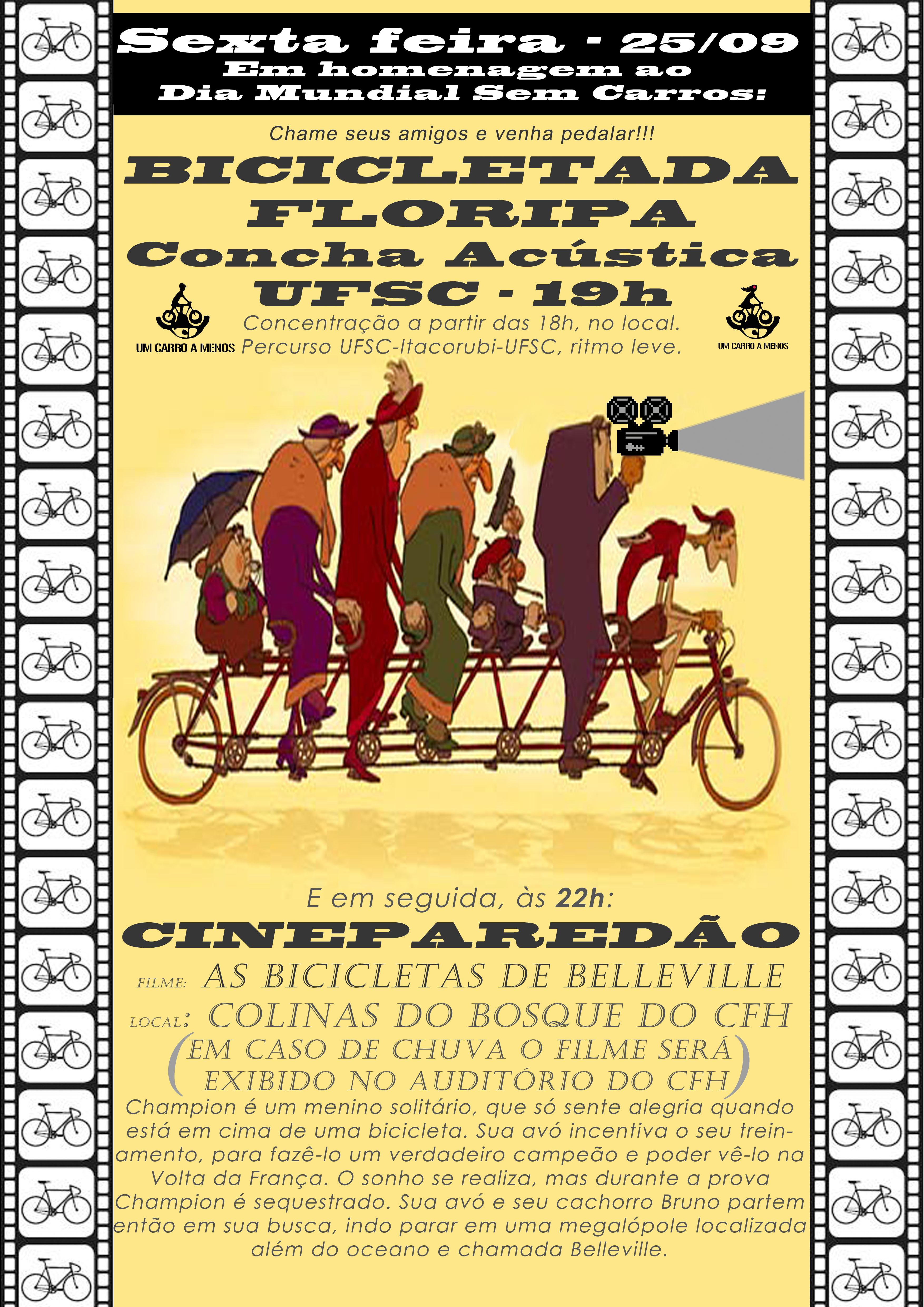 Florianópolis 2009-09-25 v2
