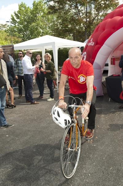 80 aniversario de la Vuelta_00133