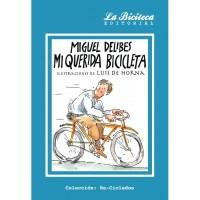 mi-querida-bicicleta-ilustraciones-de-luis-de-horna-miguel-delibes