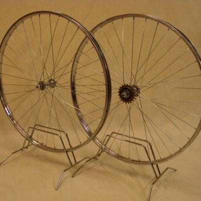 Rueda_westwood_bicicleta_freno_varillas_cromada04