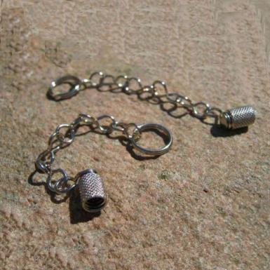 Tapon-valvula-neumático-con-cadena