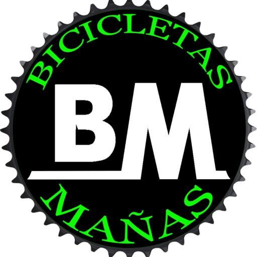 Aviso Legal Bicicletas Mañas Tienda de Bicicletas en Leganes