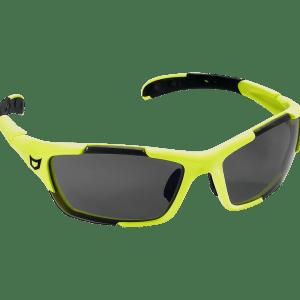 Gafas Catlike MAVERIK