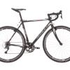 Bicicleta Ridley X-Bow Cantilever Tiagra