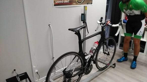 BM Estudios Biomecanicos para ciclistas en Leganes Madrid (15)