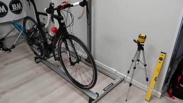 BM Estudios Biomecanicos para ciclistas en Leganes Madrid (32)