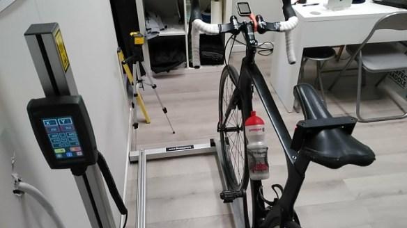 BM Estudios Biomecanicos para ciclistas en Leganes Madrid (40)