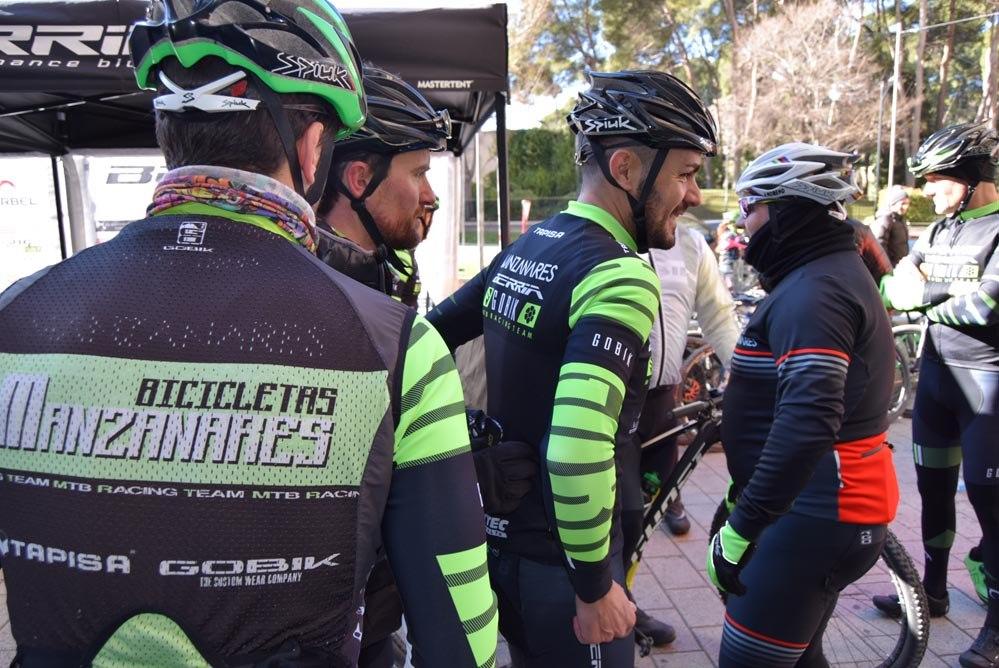 manzanares-berria-racing-team-3