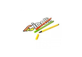 Carioci Cinelli ITALO 79