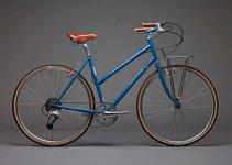 6 constructori americani de biciclete pe care ar trebui sa ii stii