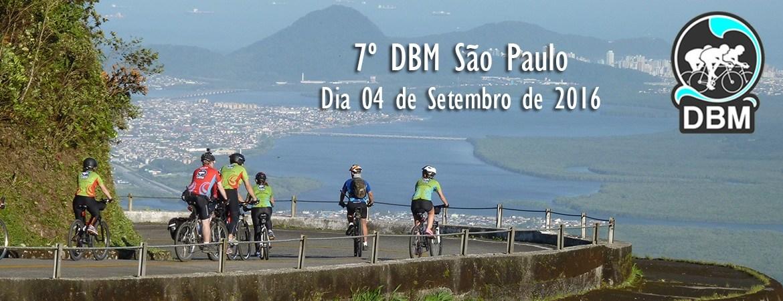 7º DBM São Paulo – 04 de setembro de 2016 – Todas as respostas