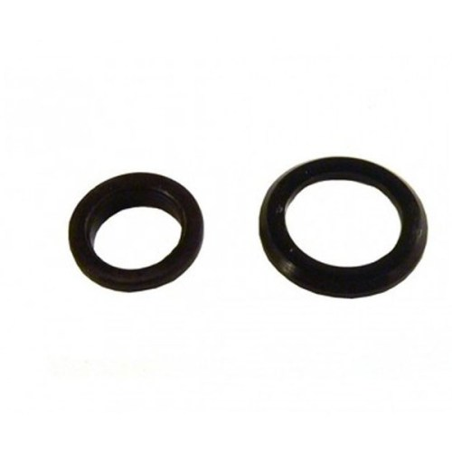 DIHTUNG I PRSTEN KONUSA SHIMANO FH-5500 RIGHT & SEAL RING
